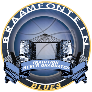 Blues Transparent